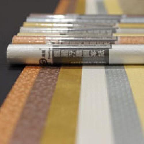 Centura Pearl Embossed Paper